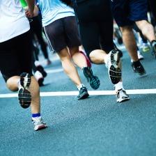 runners beginner