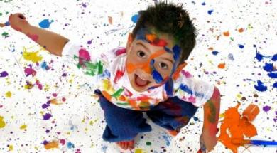 kids-face-painting-