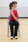 img_seated_spine_stretch2